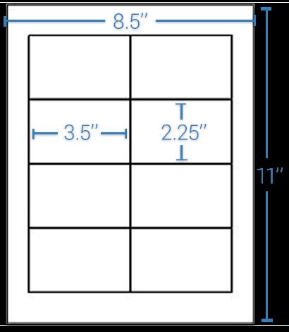 avery 6241 template - avery 6241 template gallery template design ideas